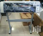 Cutting Plotter   Printing Equipment for sale in Central Region, Kampala