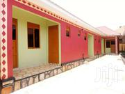 RENTALS ON SALE 4 Double Rooms Self Contained Located In Namugong   Houses & Apartments For Sale for sale in Central Region, Kampala