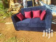 Two Seater Sofa | Furniture for sale in Central Region, Kampala