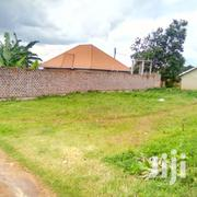 Tittled Plot for Sale in Jokolera 50*100ft at 32M Ugx. Code; Sweet | Land & Plots For Sale for sale in Central Region, Kampala