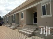 Kireka Double Room Self Contained at 250k | Houses & Apartments For Rent for sale in Central Region, Kampala