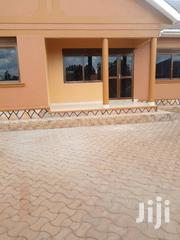 Kireka Two Bedrooms for Rent at 300k | Houses & Apartments For Rent for sale in Central Region, Kampala