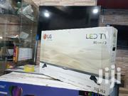 New Original LG LED Digital Satellite Flat Screen TV 32 Inches | TV & DVD Equipment for sale in Central Region, Kampala