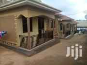 Najjera Two Bedroom House For Rent | Houses & Apartments For Rent for sale in Central Region, Kampala