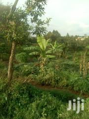 Land for Sale Mukono-Kalagi | Land & Plots For Sale for sale in Central Region, Kampala