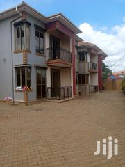 Naalya Double Room Apartment for Rent | Houses & Apartments For Rent for sale in Central Region, Kampala