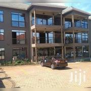 Naalya 2 Bedroom Selfcontained Appartment for Rent | Houses & Apartments For Rent for sale in Central Region, Kampala