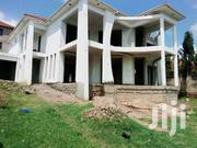 5 Bedrooms Mansion at Bunga | Houses & Apartments For Sale for sale in Central Region, Kampala