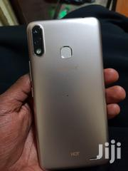 Infinix Hot 7 32 GB Gold | Mobile Phones for sale in Central Region, Kampala