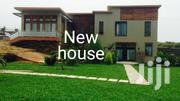 House for Sale in Entebbe | Houses & Apartments For Sale for sale in Central Region, Kampala