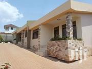 Kira Double Room Self-Contained for Rent | Houses & Apartments For Rent for sale in Central Region, Kampala