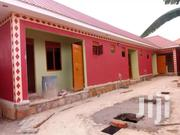 Alluring Brand New 4rental Units In Namugongo Sonde At 100M | Houses & Apartments For Sale for sale in Central Region, Kampala