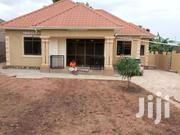 Perfectly Built And Well Planned 3bedroom Home In Najjera-kira At 350M | Houses & Apartments For Sale for sale in Central Region, Kampala