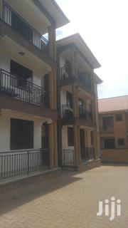 Vacancy at This Adorable 3bed Apartment Building Naalya Kyaliwajjara | Houses & Apartments For Rent for sale in Central Region, Kampala