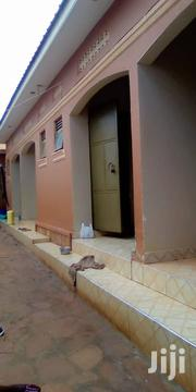 SALAMA ROAD MASAJA .Single Bedroom House for Rent | Houses & Apartments For Rent for sale in Central Region, Kampala