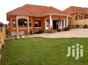 Kira House for Sale Four Bedrooms | Houses & Apartments For Sale for sale in Central Region, Kampala
