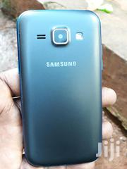 Samsung Galaxy J1 8 GB Blue | Mobile Phones for sale in Central Region, Kampala