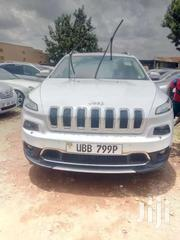 Jeep J | Vehicle Parts & Accessories for sale in Central Region, Kampala