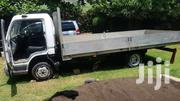 Mitsubishi Fuso Canter,GALANT 2000 TURBO 2006 | Heavy Equipments for sale in Central Region, Kampala