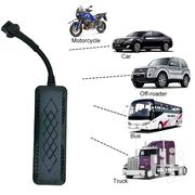 Gps Digital Tracking Devices | Vehicle Parts & Accessories for sale in Central Region, Kampala