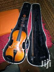 Classical Violin | Musical Instruments for sale in Central Region, Kampala