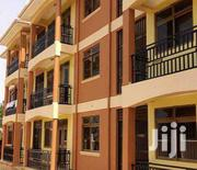 Kyanja Town Two Bedrooms Apartment Is Available for Rent | Houses & Apartments For Rent for sale in Central Region, Kampala
