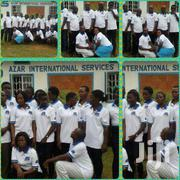 Strepper International Services | Housekeeping & Cleaning Jobs for sale in Central Region, Kampala
