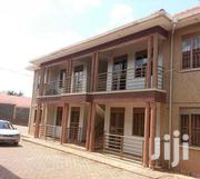 Kyanja Town Maverous Self Contained Double Rental | Houses & Apartments For Rent for sale in Central Region, Kampala