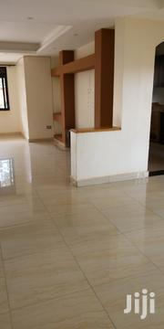 Appartment For Rent In Bukoto | Houses & Apartments For Sale for sale in Central Region, Kampala