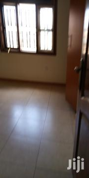 Three Bedroom Apartment In Bukoto For Rent | Houses & Apartments For Rent for sale in Central Region, Kampala
