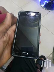 Samsung Galaxy Grand Prime Plus 8 GB Black | Mobile Phones for sale in Central Region, Kampala