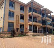 Bukoto Hot And Cute Two Bedrooms And Bathrooms | Houses & Apartments For Rent for sale in Central Region, Kampala