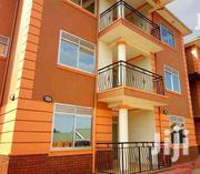 Bukoto Two Bedrooms and One Toilet Apartment at 450k | Houses & Apartments For Rent for sale in Central Region, Kampala
