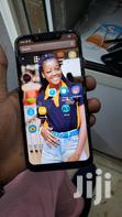 Tecno Camon 11 32 GB Black | Mobile Phones for sale in Kampala, Central Region, Uganda