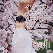 Daniel Wellington Watch | Watches for sale in Central Region, Kampala