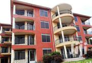 Bukoto Three Bedrooms And Bathrooms Apartment | Houses & Apartments For Rent for sale in Central Region, Kampala