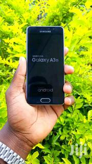 Samsung Galaxy A3 16 GB | Mobile Phones for sale in Central Region, Kampala