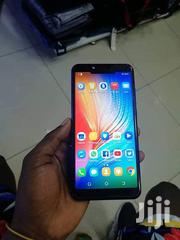 New Tecno Spark Plus 32 GB Blue | Mobile Phones for sale in Eastern Region, Iganga