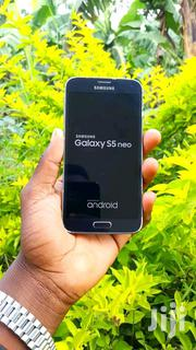 Samsung Galaxy S5 Neo 16 GB | Mobile Phones for sale in Central Region, Kampala