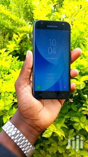 Samsung Galaxy J3 16 GB | Mobile Phones for sale in Central Region, Kampala