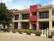 Bukoto Maverous Threee Bedrooms Duplex Rental | Houses & Apartments For Rent for sale in Central Region, Kampala