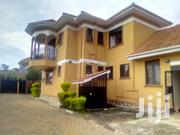 On Sale In Bukasa-muyenga::9bedrooms,9bathrooms,On 28decimals | Houses & Apartments For Sale for sale in Central Region, Kampala