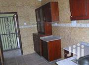 Ntinda Brand New Three Bedrooms Apartment For Rent | Houses & Apartments For Rent for sale in Central Region, Kampala