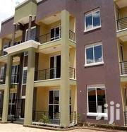 Ntinda Brand New Three Bedrooms Partment For Rent | Houses & Apartments For Rent for sale in Central Region, Kampala
