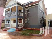On Sale In Kabalagala Kampala:5bedrooms,5bathroom,On 17decimal | Houses & Apartments For Sale for sale in Central Region, Kampala