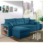 Dro Sofas Order Now and Get in Five Days | Furniture for sale in Central Region, Kampala