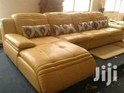 Sorin Sofas Order Now and Get in Six Days | Furniture for sale in Central Region, Kampala