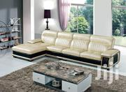 Guven Sofas Order Now and Get in Six Days | Furniture for sale in Central Region, Kampala