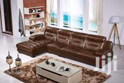 Rinco Sofas Order Now and Get in Six Days | Furniture for sale in Central Region, Kampala