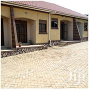 Ntinda Kisasi Single Rooms Available For Rent   Houses & Apartments For Rent for sale in Central Region, Kampala